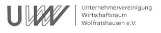 Unternehmervereinigung Wirtschaftsraum Wolfratshausen