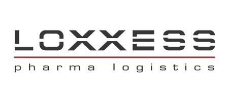 Loxxess Pharma GmbH